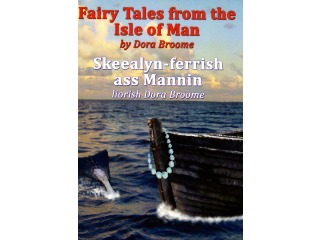Fairy Tales from the Isle of Man